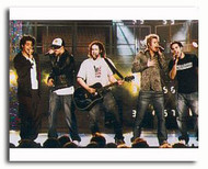 (SS3282747) O-Town Music Photo