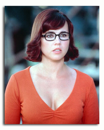 (SS3284944) Movie picture of Linda Cardellini buy ...