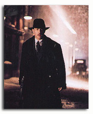 (SS3286218) Tom Hanks  Road to Perdition Movie Photo