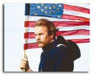 (SS3314233) Kevin Costner  Dances with Wolves Movie Photo