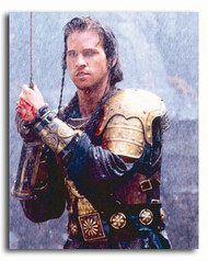(SS3319303) Val Kilmer  Willow Movie Photo