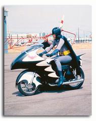 (SS3323060) Adam West  Batman Television Photo