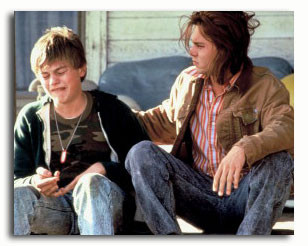 a movie analysis of whats eating gilbert grape Low-budget and review film what s eating gilbert grape what s eating gilbert  grape , post of wrath what's eating gilbert grape reprinted from our defense of  a.