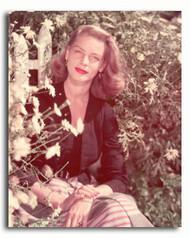 (SS3340155) Lauren Bacall Movie Photo