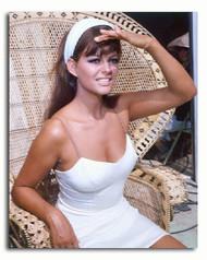 (SS3341221) Claudia Cardinale Movie Photo