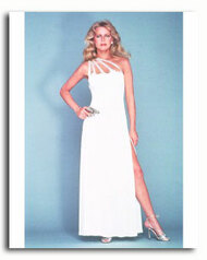 (SS3344965) Cheryl Ladd  Charlie's Angels Movie Photo