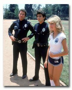 Movie special t.j. hooker 1980