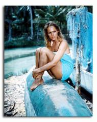 (SS3350763) Ursula Andress Movie Photo