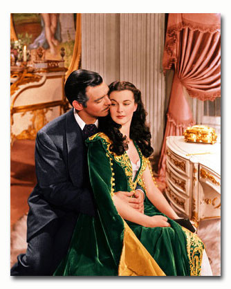 Ss3352401 Movie Picture Of Gone With The Wind Buy