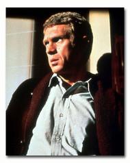 (SS3353779) Steve McQueen  Bullitt Movie Photo