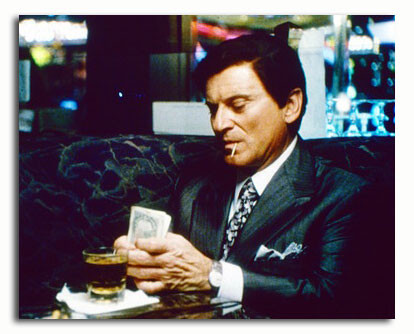 joe pesci death casino