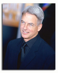 (SS3377114) Mark Harmon Movie Photo