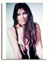 (SS3381963) Caroline Munro Movie Photo