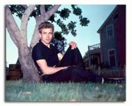 (SS3395171) James Dean Movie Photo