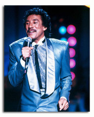 (SS3411122) Smokey Robinson Music Photo