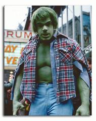 (SS3420417) Lou Ferrigno  The Incredible Hulk Movie Photo