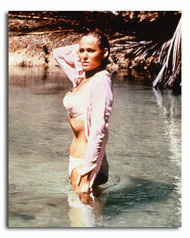 (SS3438058) Ursula Andress Movie Photo