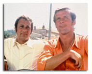 (SS3440463) Cast   The Persuaders! Movie Photo