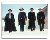 (SS3443596) Cast   Tombstone Movie Photo