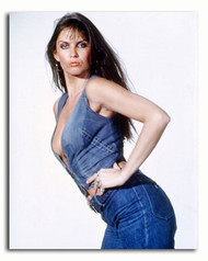 (SS3445910) Caroline Munro Movie Photo