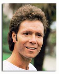 (SS3453476) Cliff Richard Music Photo