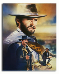 (SS3505034) Clint Eastwood Movie Photo