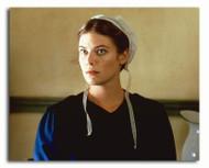 (SS3507244) Kelly McGillis Movie Photo