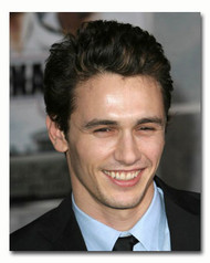 (SS3513939) James Franco Movie Photo