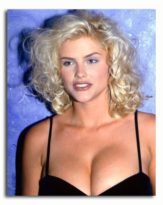 Anna Nicole Smith Porn Movie 116