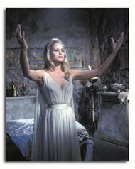 (SS3528135) Ursula Andress  She Movie Photo