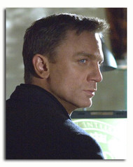 (SS3536364) Daniel Craig Movie Photo