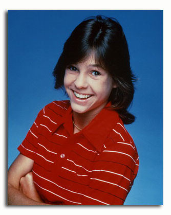 (SS3554473) Movie picture of Kristy McNichol buy celebrity
