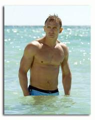 (SS3558100) Daniel Craig Movie Photo