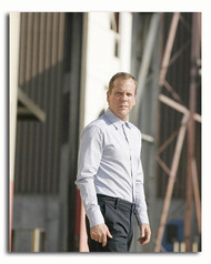 (SS3578978) Kiefer Sutherland Movie Photo