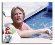 (SS3580499) Nick Nolte Movie Photo