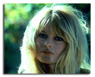 (SS3588039) Brigitte Bardot Movie Photo
