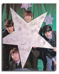 (SS3603210) The Beatles Music Photo
