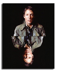 (SS3604003) Richard Chamberlain Music Photo