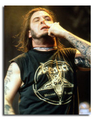 (SS3608254) Pantera Music Photo