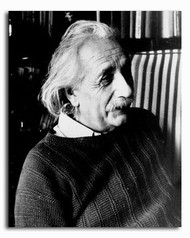 (SS2244398) Albert Einstein Movie Photo
