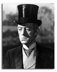 (SS2244736) Alec Guinness Movie Photo