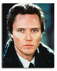 (SS2784639) Christopher Walken Movie Photo