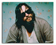 (SS2995668) Jeff Bridges  The Big Lebowski Music Photo