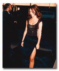 (SS3043833) Jennifer Hewitt Movie Photo