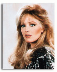 (SS3090243) Tanya Roberts Movie Photo