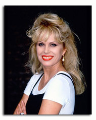(SS3445533) Joanna Lumley Movie Photo