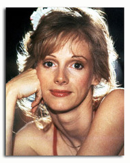 (SS3458793) Sondra Locke Movie Photo