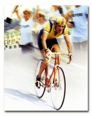 (SS3561493) Dennis Christopher  Breaking Away Movie Photo