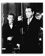 (SS2118116) Humphrey Bogart  The Maltese Falcon Movie Photo