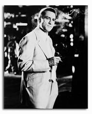 (SS2120872) Robert De Niro  Casino Movie Photo